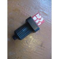 103937Щ  Citroen c5 2001 автомат датчик педали 2-пин