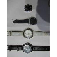 Часы (женские и мужские)