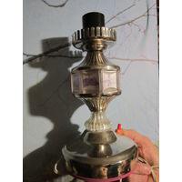 Лампа . Светильник СССР