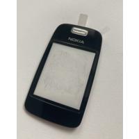 Защитное стекло дисплея для Nokia, original