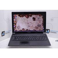 """15.6"""" Lenovo V580c на Core i7 (4Gb, 1Tb, NVIDIA GeForce GT 740M 2Gb). Гарантия."""
