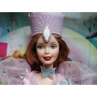 Барби, Barbie Wizard Of Oz Glinda The Good Witch 1999