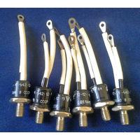 Тиристор Т2-12-4-542-12-19
