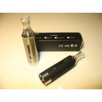 РАСПРОДАЖА! Клиромайзер REGAL MT3 BCC EVOD (Black / Silver)! Новые, в наличии! Пересылка почтой!