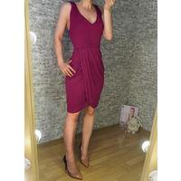Платье F&F 42-44 размер (Евро 10)