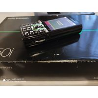 Sony Ericsson K850i Полная комплектация