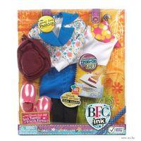Комплекты одежды для кукол 44 см,MGA(США) Цена за комплект.