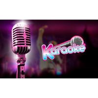 Karaoke Mix (Караоке, 3000 песен)