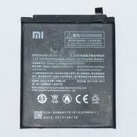 Батареи Xiaomi (аккумуляторы, АКБ)