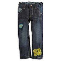 Высококачественные  фирменные джинсы. Произведены в Германии.