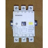 Contactor Пускатель магнитный Siemens 3TF48-OAPO (Германия)