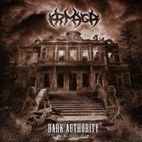 Armaga - Dark Authority (Irond)