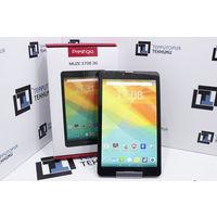"8"" Prestigio Muze 3708 8GB 3G на Android 7. Гарантия"