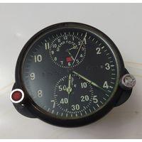 Часы авиационные АЧС -1