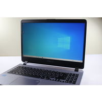 Ноутбук ASUS X507MA-EJ105