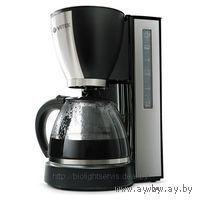 НОВАЯ Капельная кофеварка Vitek VT-1509 BK