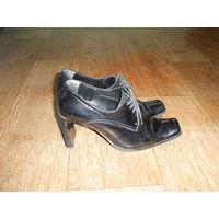 Туфли женские,р.38