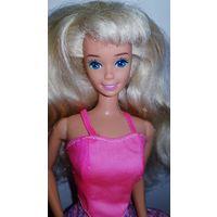 Кукла Барби  barnie and the beat 1988