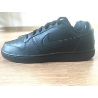 Кроссовки Муж Nike Ebernon Low AQ1775-003 Баскетбол р.42.5 27см БЕСПЛАТНАЯ ДОСТАВКА