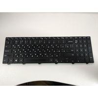 Клавиатура для ноутбука Dell Inspiron