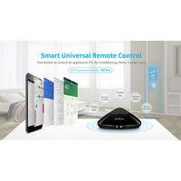 BroadLink RM Pro WiFi умный дом автоматизация