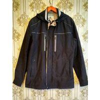 Куртка мужская (Весна, осень)