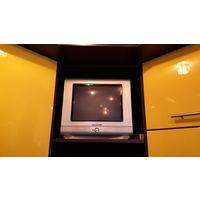 Телевизор Горизонт (Horizont) 15AF03