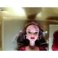Барби-Белль, Belle Beauty & the Beast - The Enchanted Christmas