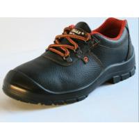 Полуботинки для профессионального монтажника с металлическим носком TALAN Style BA406M (соответствие европейским требованиям)