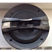 Коаксиальная акустическая система Sony XS-GT1738F