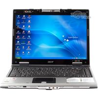Ноутбук ACER Aspire 5562 WXMi по запчастям.