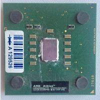 AMD Athlon XP 2000+ - AXDA2000DUT3C. Процессор