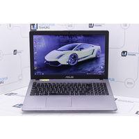 "15.6"" ASUS X550CC на Intel (4Gb, 500Gb, GeForce GT 720M 2Gb). Гарантия"