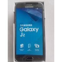 Samsung Galaxy J2 2017г.    SM-J200H/DS на запчасти