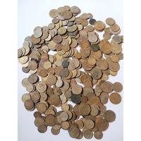 Монеты360шт