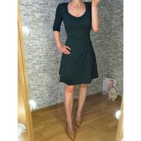 Платье Atmosphere 48 размер (Евро 14)