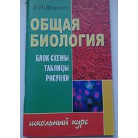 Общая биология