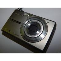 Фотоаппарат OLYMPUS X-785