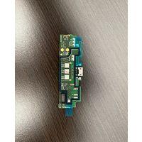 РАЗЪЕМ MICRO USB НА ПЛАТЕ NOKIA LUMIA 625 (ОРИГИНАЛ) 8003080