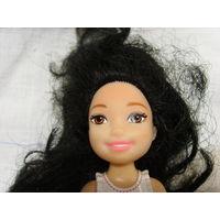 Кукла Mattel / Сестра Барби