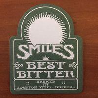 Подставка Smiles