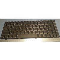 Клавиатура для ноутбука ASUS F9E
