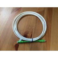 Оптический кабель 50 м (25р) и 100 м (35р).