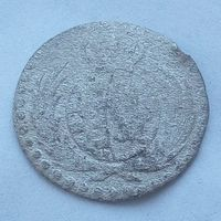 10 грошей 1813 Варшавское герцогство
