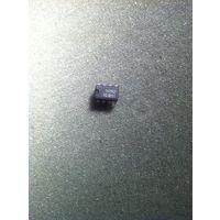 Микросхема КР140УД8Б (140УД8Б)