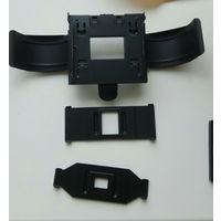 Рамки фотоувеличителя с прижимным стеклом