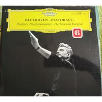 Бетховен BeethovenPastorale