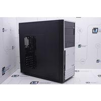 ПК Delux - 3038 на Althlon (4Gb, 500Gb HDD). Гарантия