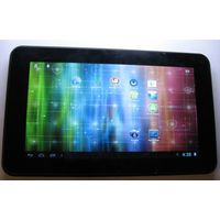 Планшет Prestigio Multipad 7.0 ultra+ PMP3670B