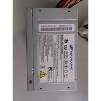 Блок питания FSP ATX-350F 350W (906453)